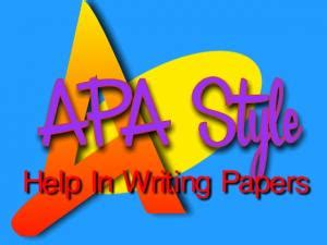 Abstract purpose research paper